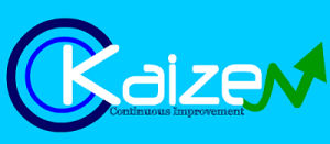 Kaizen Learning Center